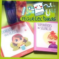 libros infantiles para tratar la RABIA y encontrar la SERENIDAD