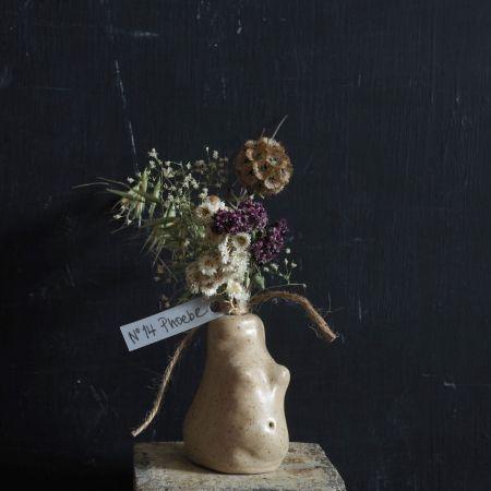 Venus Vase No 14 Phoebe