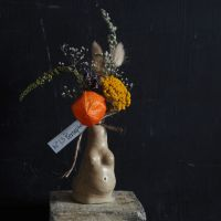 Venus Vase No 13 Persephone