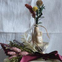 Venus vase Marie