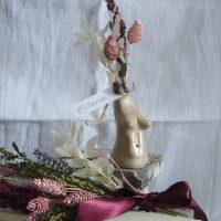Venus Vase Emmeline