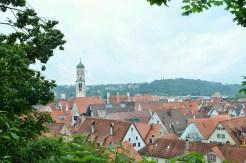 Biberach, Deutschland