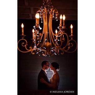 Instagram photo by melissa_jordan4 - This happened tonight at the #lakercole #wedding.  #melissajordanphotography #indianawedding #coppescommons #bride #groom #love #tiedtheknot #weddingphotographer