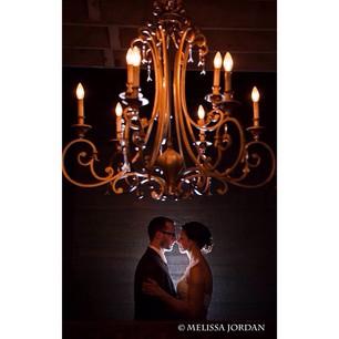 Instagram photo by melissa_jordan4 - This happened tonight at the #lakercole #wedding.  #melissajordanphotography #indianawedding #coppescommons #bride #groom #love #tiedtheknot #weddingphotographer