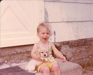 1979-summer