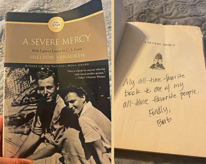 severe-mercy