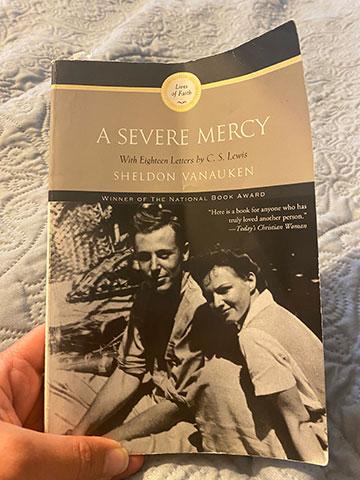 severe-mercy1