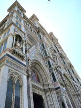 Florenz, Santa Maria del Fiore