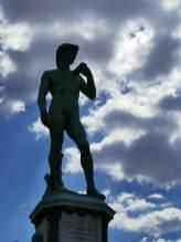 Florenz - Michelangelo