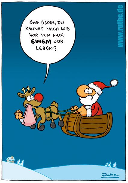 gedicht weihnachten lustig  bilder19