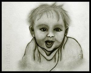 Drawing13kompsr