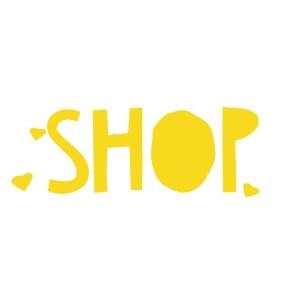 Shop – www.rutheart.com