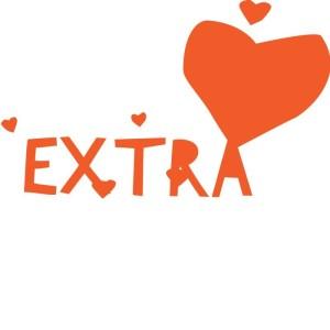 Extra – www.rutheart.com