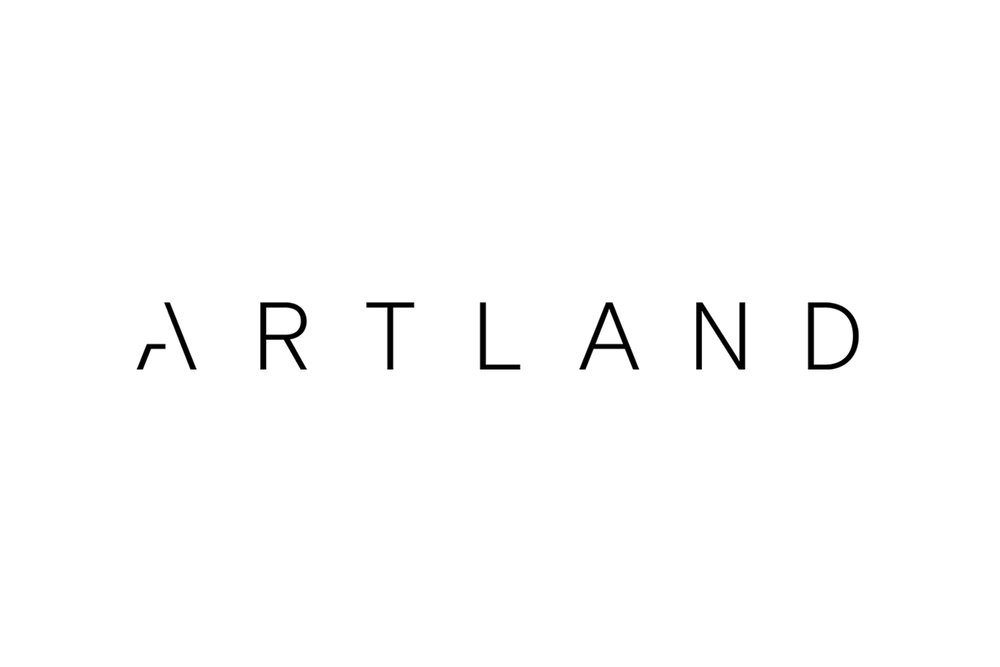 Has anyone tried the app Artland?