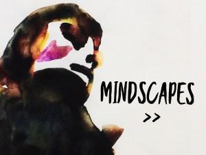 Mindscape Button