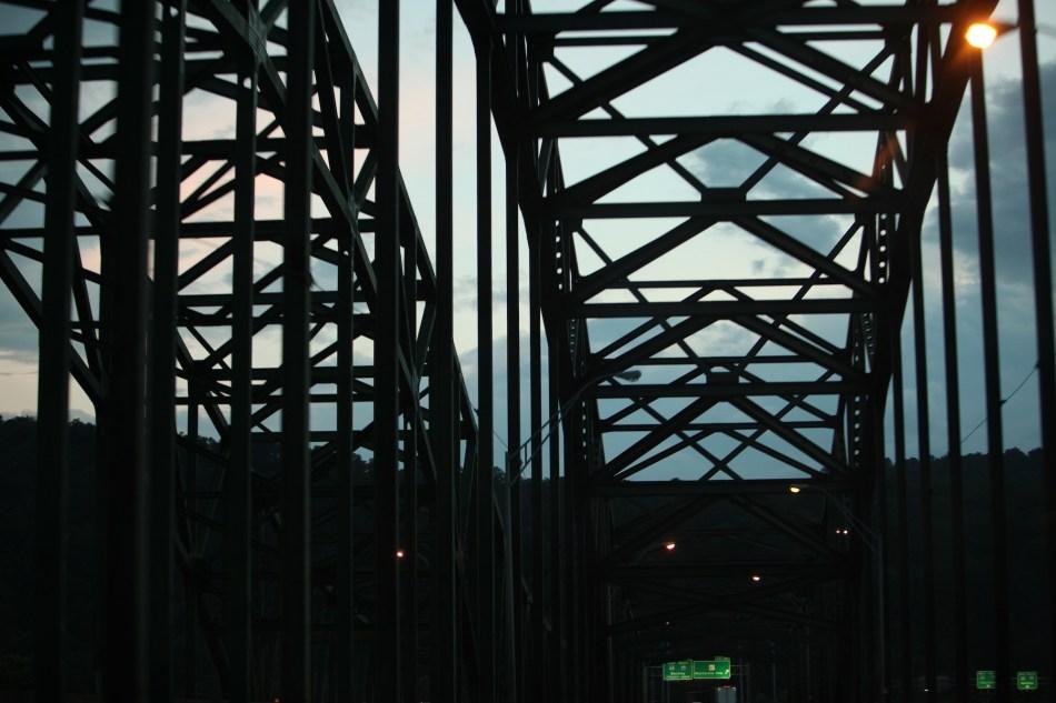 bridge (1)
