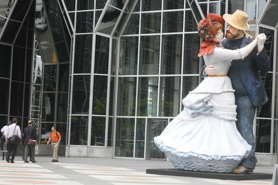 Dancing at Bougival PPG Place2