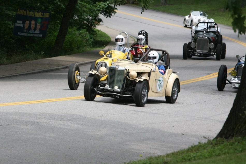 vintage grand prix 2