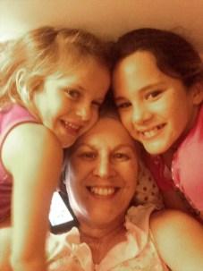 granddaughters 2
