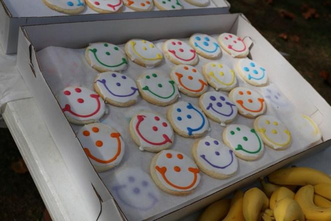 Eat'N Park Cookies