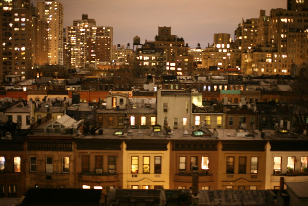 nyc-rooftops-night2