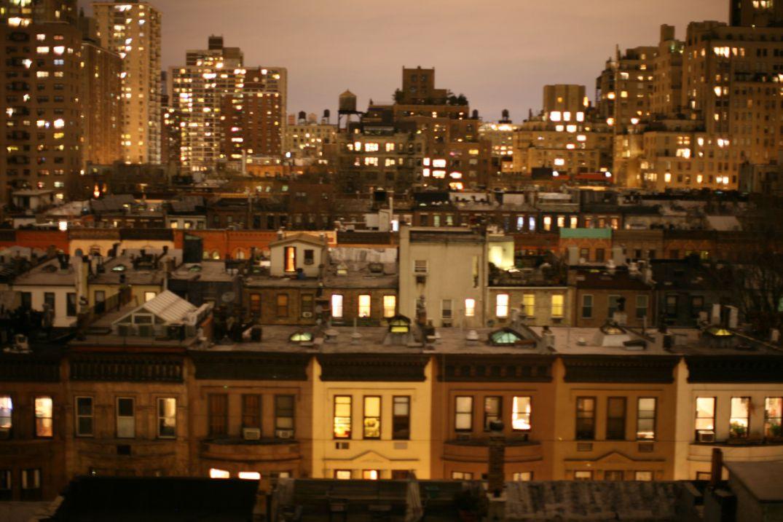 nyc-rooftops-night2