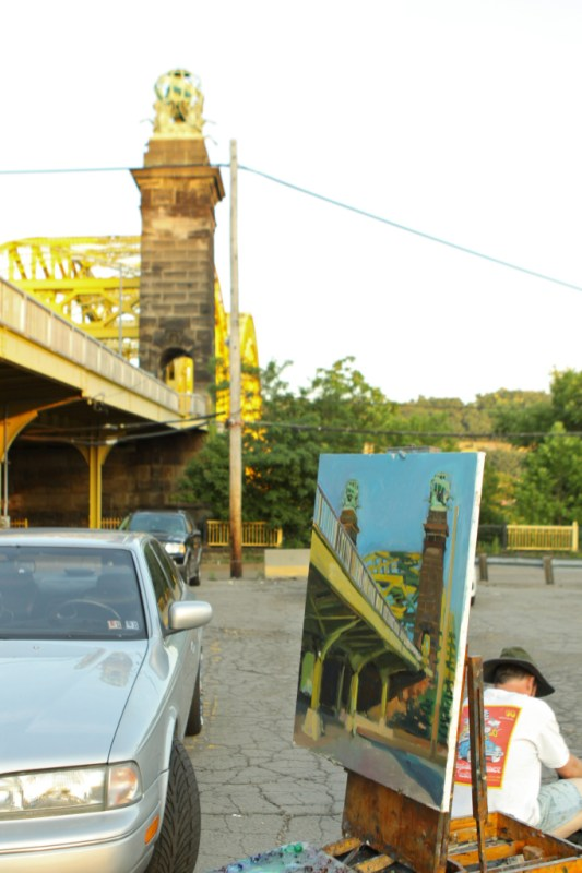 16thst-bridge-painting