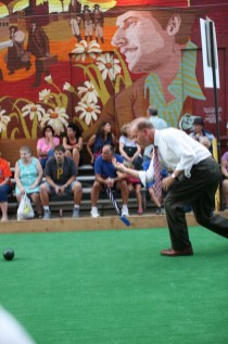 bocce tournament 740