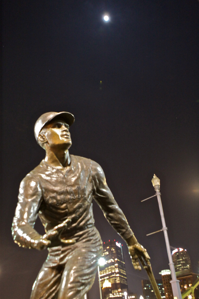 almost-full-moon-over-roberto-clemente2.jpg