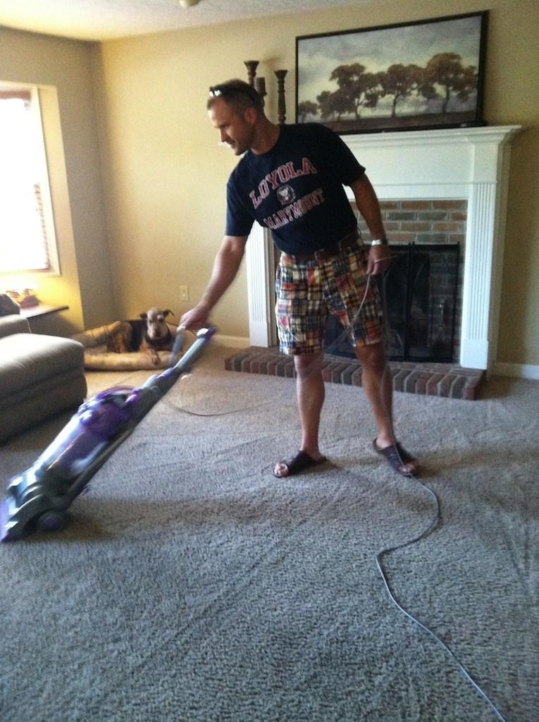 mark-vacuum