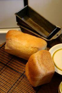 dorothys-bread