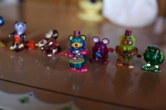 Windup Toys5