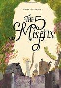 the five midfits