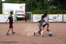 sportfest-2016-053