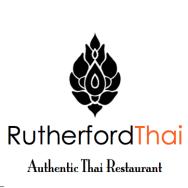 RT Twitter Logo