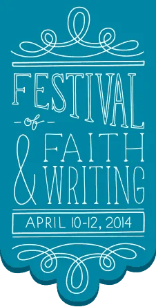 festival-of-faith-and-writing-logo-2014