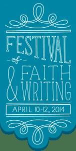 festival-of-faith-and-writing-logo-2014