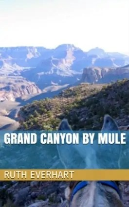 Grand Canyon by Mule