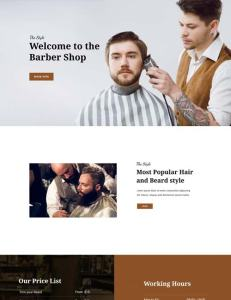 barber-500×650
