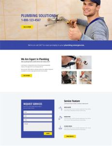 plumber-500×650-1