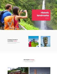 tourism-500×650