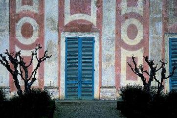 Bobli Gardens Florence
