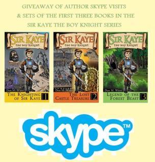 giveaway-image-sir-kaye