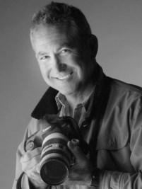 pic-photographer-pigskin