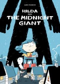 midnightgiant
