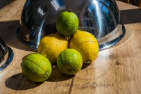 Citrus (2 of 3)