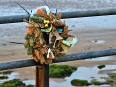 pier-wreaths-2