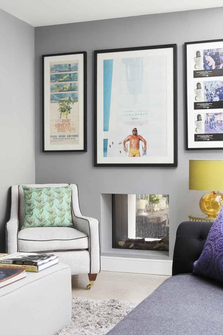 interiors, photography, Ruth Maria, family, home, interior design, architecture