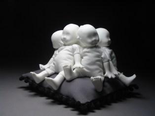 5babies
