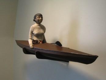 kayakweb2